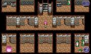 Interdimensional Rift - Prison.jpg
