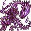 PFF Bone Dragon FFIV