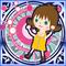 FFAB Drain - Selphie Legend SSR+