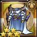FFRK Exdeath's Armor