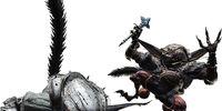 Kobold (Final Fantasy XIV)