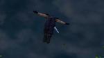Zack flies2