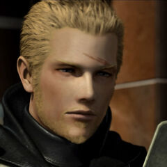 Basch as Judge Magister.