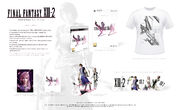 Ffxiii-2-crystal visual ps3 uk