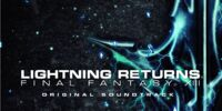 Lightning Returns: Final Fantasy XIII: Original Soundtrack