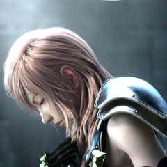 Lightning becomes Etro's champion.