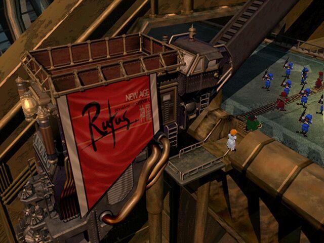 File:Rufus New Age.jpg