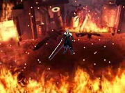 BC Sephiroth Flames.jpg