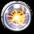 FFRK Tempest Snipe Icon