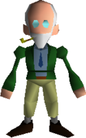 VillageHeadman-ffvii-field