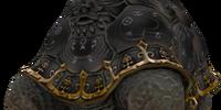 Great Tortoise (Final Fantasy XII)