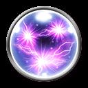 FFRK Shockstorm Icon