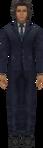 Suit-ccvii-man