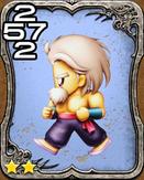 095b Monk