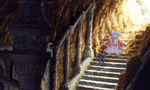 FFRK Shrines of Ipsen FFIX