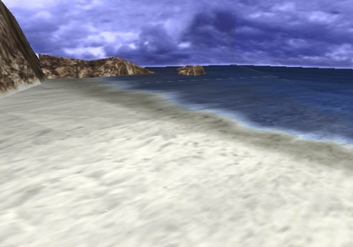 File:Battlebg-ffvii-beach.png