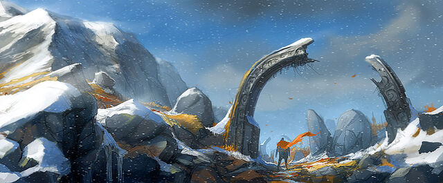 File:Fortress - Snowy Ruin.jpg