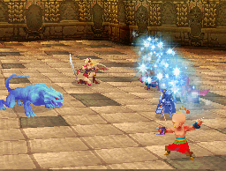 File:FFIVDS Icestorm.png