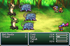 File:FFIV Cover.png