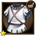 FFRK Clothes FFIII