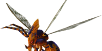 Killer Bee (Final Fantasy X)
