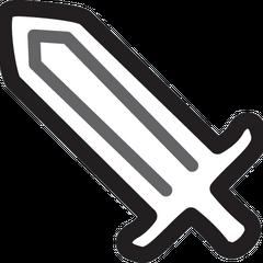Schema Weapon icon.