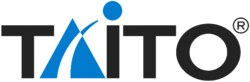 TaitoCorporation