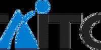 Taito Corporation