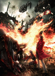 Type-0-Artwork-Rem-and-Machina-2