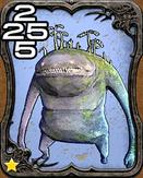 522a Goobbue