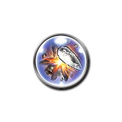 Icon for Shield・Ground Bashing (盾・地面たたき).