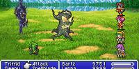 Sing (Final Fantasy V)