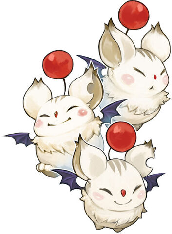 File:Ffccking moogle.jpg