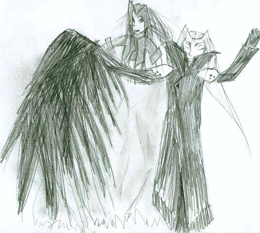File:Ultimateria art.jpg