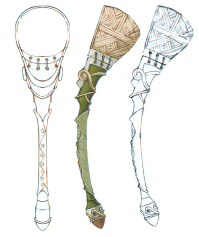 File:AirRacket.png