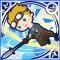 FFAB Hyper Jump - Cid Legend SSR