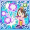 FFAB Sonic Wings - Yuna SSR