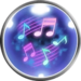 FFRK Fabled Song Icon