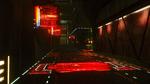 FFXIII-2 Academia 400 AF - Alley