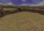 MountainPath3-ffix-battlebg