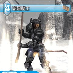 10-022C Dark Knight (<a href=