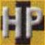 FFVIII Regen Status Symbol