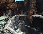 Forgotten capital2
