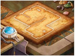 Map FaneofGucumaQul1 RW