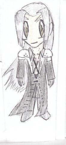 File:Sephiroth chibi.jpg
