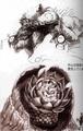 Sin-core-artwork-ffx.png