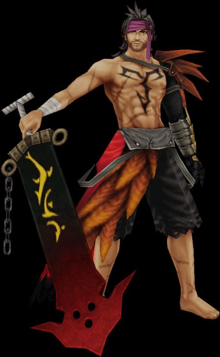Image - 10 Jecht (2).png | Final Fantasy Wiki | Fandom ...
