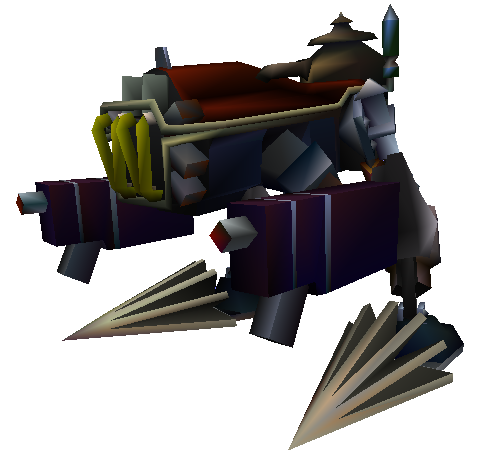 File:Death Machine FF7.png