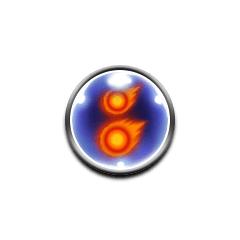 Icon <i><a href=