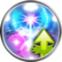 FFRK S-85 Cyclotrone Icon